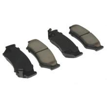 D680 55200-65D00 for suzuki grand vitara brake pads