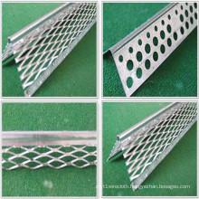Galvanized Angle Internal Metal Corner Bead