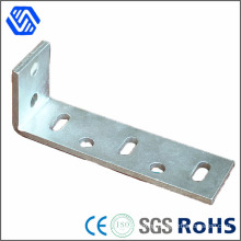 High Precision Metal Stamped Part Steel Stamping Parts