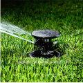 Haute qualité enterré Sprinkler buse pour l'Irrigation de jardin