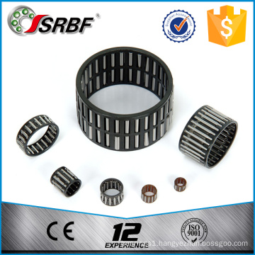 NAV4909 needle bearing sizes / needle bearing / needle roller bearing