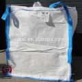 Grands sacs respirables de bois de chauffage pp en vrac pour l'Amérique, Canada et Europe