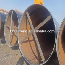 Structure Steel Welded Steel Pipe API5L GR.B PSL1