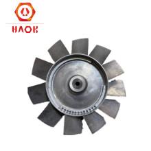 Deutz diesel engine spare parts impller   02233444 for F6L912 engine