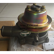 Z00220100 6QAJ-1307010 860112196 Bomba de agua Yuchai Liugong