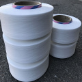 Raw materials adult diaper elastic spandex