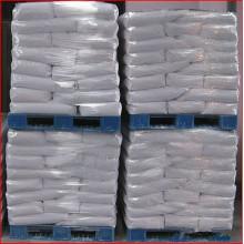 98% Titane Dioxide Rutile / Anatase Paint Grade