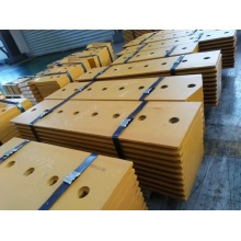 komatsu Manufacture D375 Cutting Edge 195-71-61550