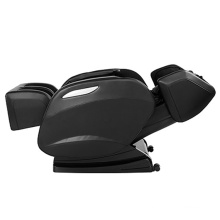 3D High Quality Smart And Comfortable With Vibration To Relax Massage Chair