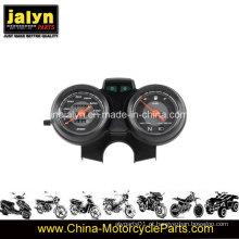 Velocímetro Moorcycle para Ybr125