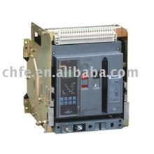 Conventional Universal Circuit Breaker