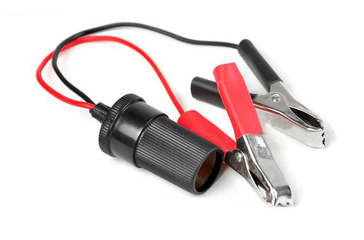 Automotive Storage Battery Cable