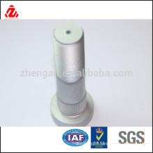 dacromet carbon steel high quality bolt M20 for car
