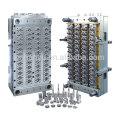 48 Cavity Preform Mold,preform mould