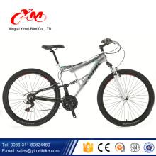 Alibaba 26 inch bicicleta/21speed mountain bike with V brake
