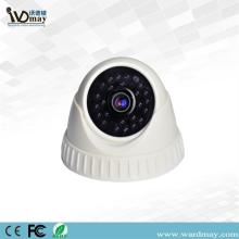 HD 2.0MP videobewaking IR Dome AHD-camera