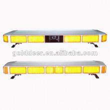 LED Strobe Lightbar (TBD05426)