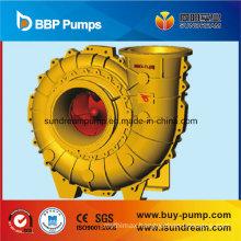 Dt Desulfurization Pumps