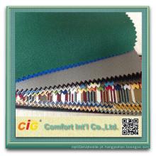 Tecidos acrílicos tingidos de alta qualidade 100%