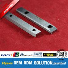 Venda de peças de máquinas de rolamento de cigarro para GDX6 OXA1250