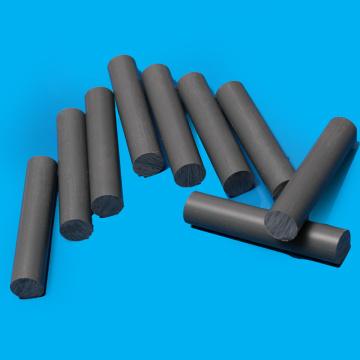 Resistente al Químico Fuerte 20mm PVC Rod Plástico