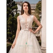 White princess bridal gown wedding dresses China shiny wedding dress alibaba wedding gowns