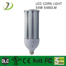 UL DLC aprovou led led light e27