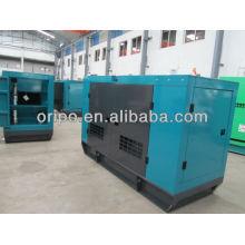 60kva silenciosa generador oferta directa de fábrica en Guangdong foshan