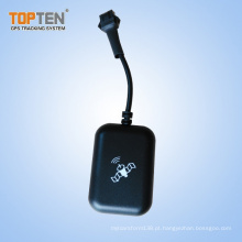 Dispositivo de rastreamento de carro GPS + Lbs + GPRS com alerta de falha de energia Mt05-Ez