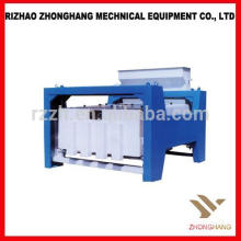 MMJM125 White Rice Mill Grader With High Quality and Best Price