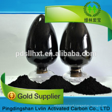 powder activated carbon/activated carbon filter price/bulk activated carbon