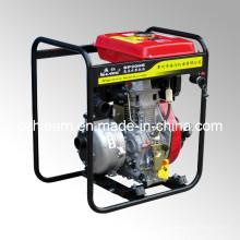 Bomba de agua diesel de alta presión del motor de 2 pulgadas (DP20HE)