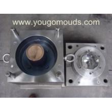pail-mould