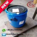 High Quality Pharmaceutical Raw Material Etilefrine Hydrochloride CAS 943-17-9