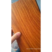 Balsamo Engineered Wood Flooring, Balsamo Wood Flooring, Rl*125*15
