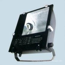 Appareil de projecteur (DS-318)