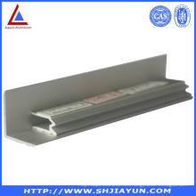 Marco de aleación de aluminio personalizado para ventana y puerta