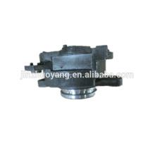 ISO9001:2008 passed OEM high pressure aluminum die casting part