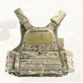 Mode Freizeit Tactical Vest