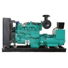 1000kw heavy duty diesel engine electric silent generator