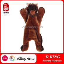 Proveedores de Juguetes para mascotas Vendemos Rope Dog Toy