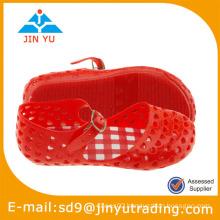 2015 red mature peep toe sandals ladies