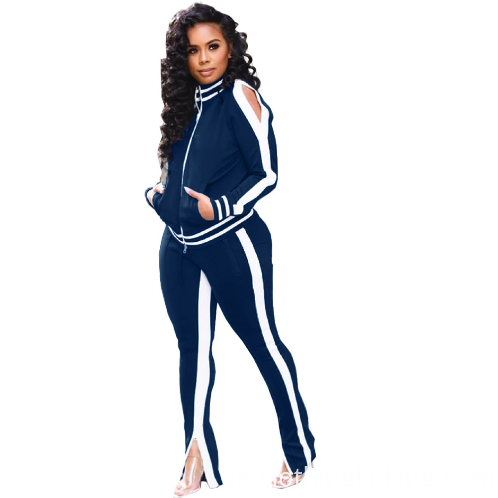tracksuit for women (16)