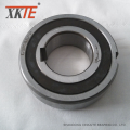 CSK Series One Way Ball Bearing Serie 6200