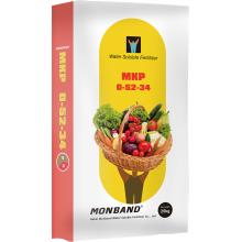 Engrais Monband MKP Phosphate monopotassique