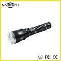 Zuverlässige wiederaufladbare LED-Taschenlampe mit CREE XP-E LED (NK-1866)