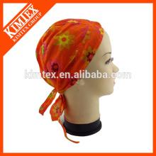 new style printed bandana