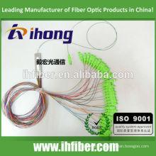 Factory SC FC ST LC Fibre Optique Splitter