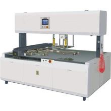 ZXCB автоматическая коробка & лейбл зачистки машина