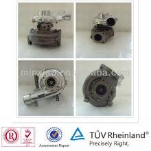 Turbo CT16V 17201-0L040 à venda